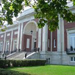 Beverly Public Library, Beverly, Massachusetts