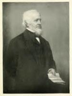 John Bertram