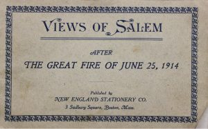 Views_of_Salem_1
