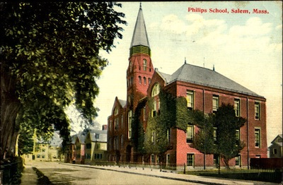 Image:PhillipsSchool.jpg
