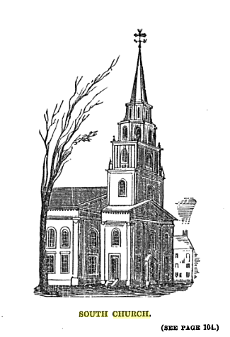 Old South Church.png