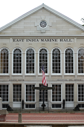 East India Marine Hall.jpg