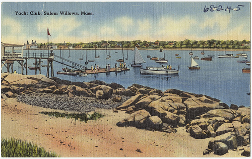 Salem Willows Yacht Club.jpg