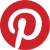 pinterest_badge_redsmall